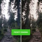 Presety zdarma – FOTIMNAFUJI_03