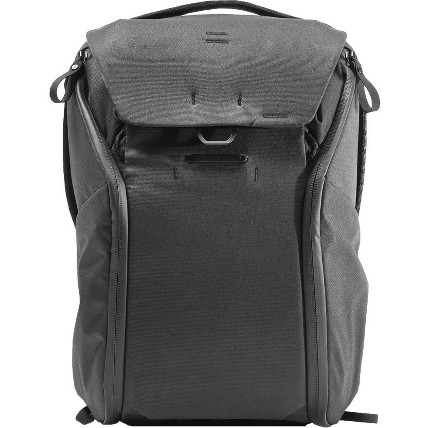 Fotobatoh Peak Design Everyday Backpack 20L v2