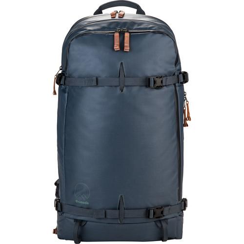 Fotobatoh Shimoda Explore 40 Backpack Blue Nights