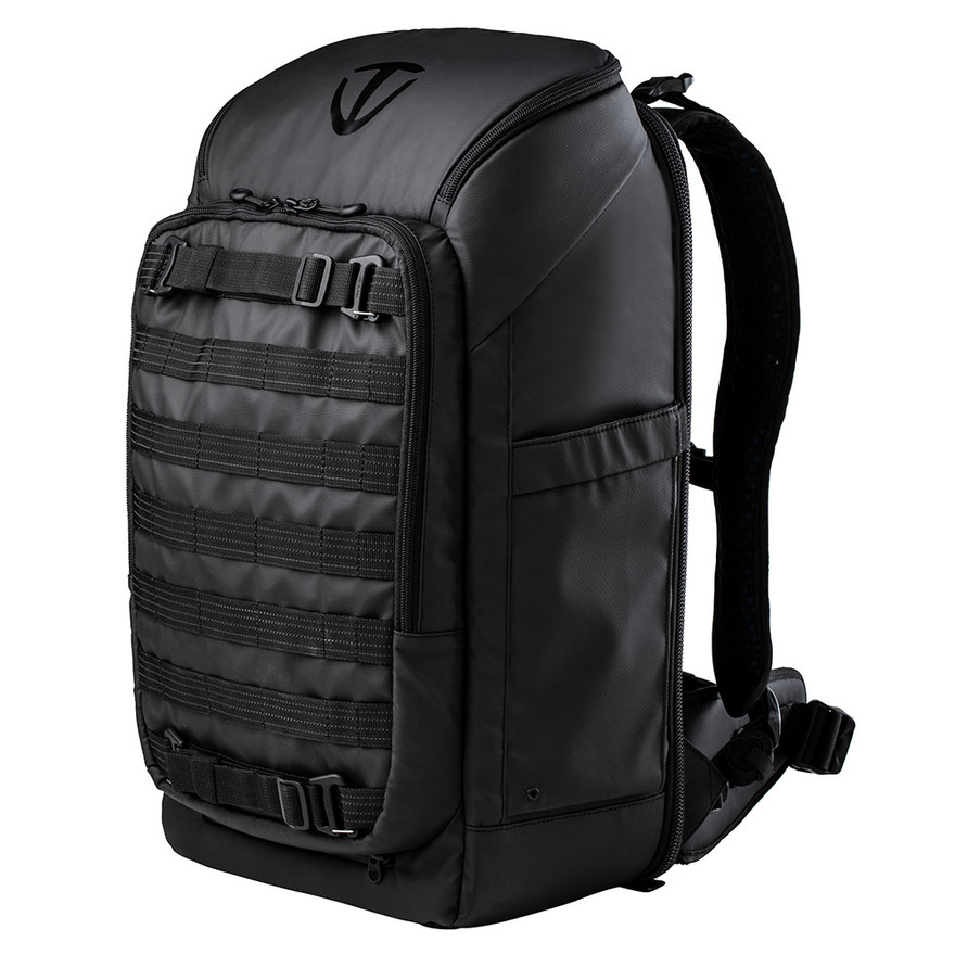 Fotobatoh Tenba Axis Tactical 24L Backpack