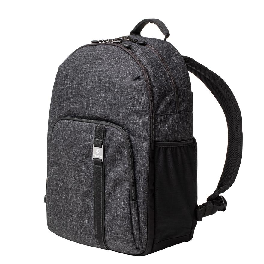 Fotobatoh Tenba Skyline 13 Backpack