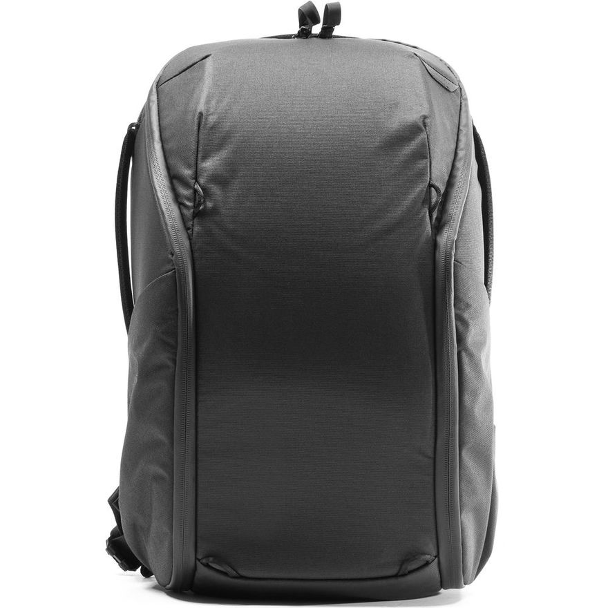 Fotobatoh Peak Design Everyday Backpack 20L Zip v2