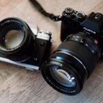 29 tipů a triků pro lepší fotografie