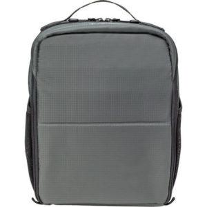 Tenba Tools BYOB 10 DSLR Backpack Insert šedý