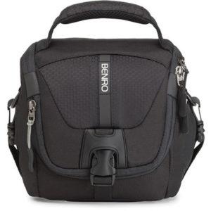 Benro CoolWalker S10 Shoulder Bag