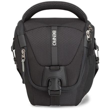 Benro CoolWalker Z10 Zoom Bag