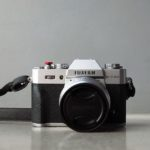 Fujifilm fotoaparáty jako webová kamera? Nyní je to možné!