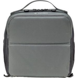 Tenba Tools BYOB 9 Slim Backpack Insert šedý